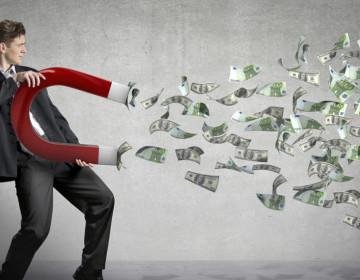 geld-magneet-header-blog